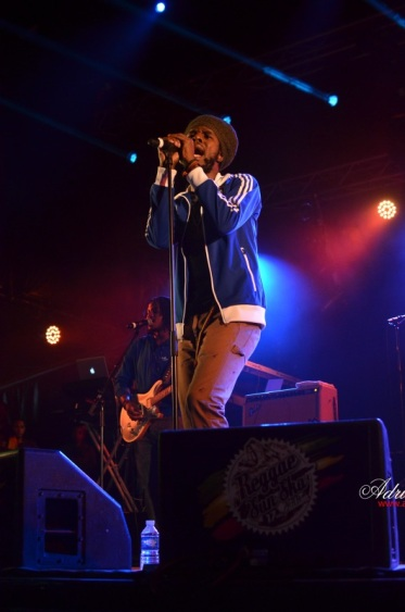 Photo Reggae Sun SKA 2014 Bordeaux RSS17 photographe adrien sanchez infante Chronixx Jesse Royal (65)
