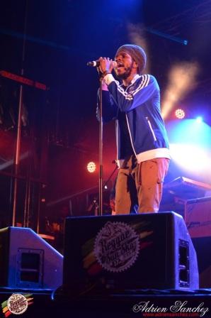 Photo Reggae Sun SKA 2014 Bordeaux RSS17 photographe adrien sanchez infante Chronixx Jesse Royal (67)