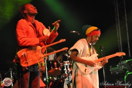 Photo Reggae Sun SKA 2014 Bordeaux RSS17 photographe adrien sanchez infante Chronixx Jesse Royal (69)