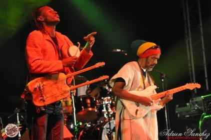 Photo Reggae Sun SKA 2014 Bordeaux RSS17 photographe adrien sanchez infante Chronixx Jesse Royal (69)