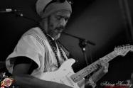 Photo Reggae Sun SKA 2014 Bordeaux RSS17 photographe adrien sanchez infante Chronixx Jesse Royal (71)