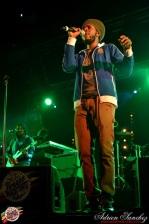 Photo Reggae Sun SKA 2014 Bordeaux RSS17 photographe adrien sanchez infante Chronixx Jesse Royal (73)