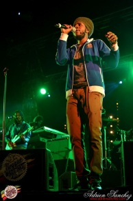 Photo Reggae Sun SKA 2014 Bordeaux RSS17 photographe adrien sanchez infante Chronixx Jesse Royal (73)