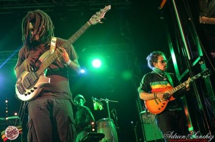 Photo Reggae Sun SKA 2014 Bordeaux RSS17 photographe adrien sanchez infante Chronixx Jesse Royal (78)