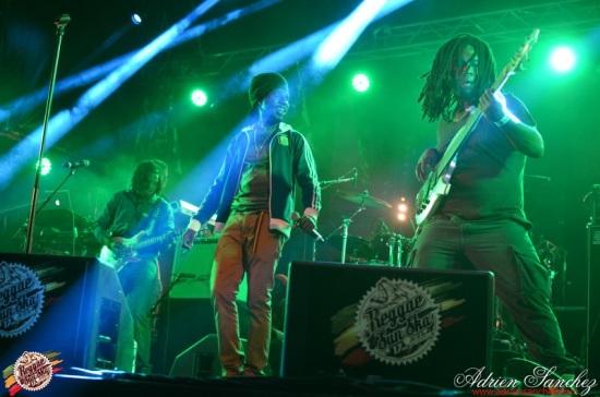 Photo Reggae Sun SKA 2014 Bordeaux RSS17 photographe adrien sanchez infante Chronixx Jesse Royal (79)