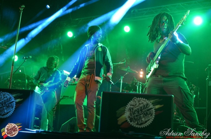 Photo Reggae Sun SKA 2014 Bordeaux RSS17 photographe adrien sanchez infante Chronixx Jesse Royal (79)