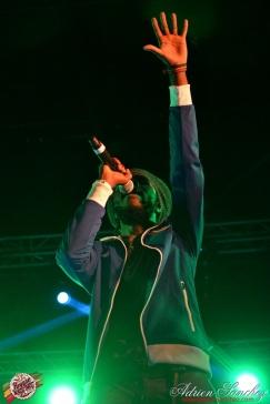 Photo Reggae Sun SKA 2014 Bordeaux RSS17 photographe adrien sanchez infante Chronixx Jesse Royal (81)