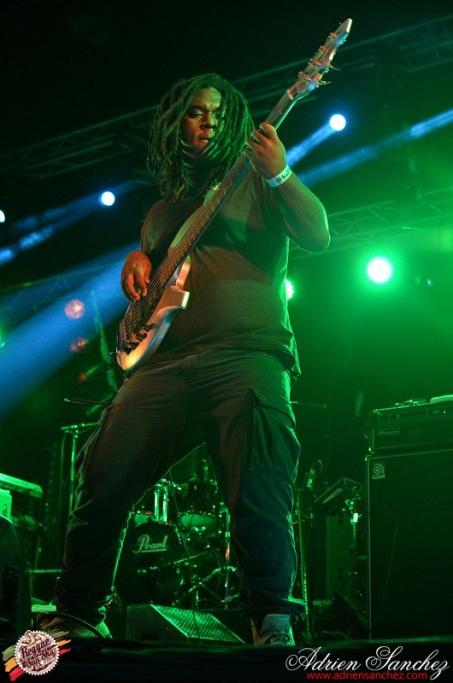 Photo Reggae Sun SKA 2014 Bordeaux RSS17 photographe adrien sanchez infante Chronixx Jesse Royal (83)