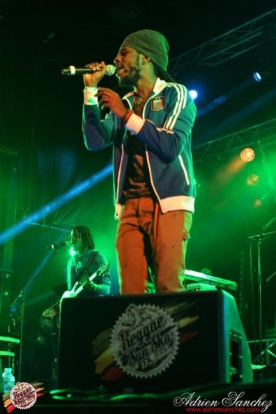 Photo Reggae Sun SKA 2014 Bordeaux RSS17 photographe adrien sanchez infante Chronixx Jesse Royal (84)