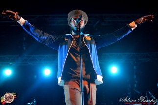 Photo Reggae Sun SKA 2014 Bordeaux RSS17 photographe adrien sanchez infante Chronixx Jesse Royal (9)