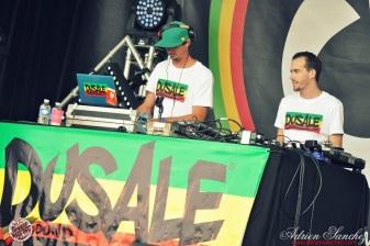 Photo Reggae Sun SKA 2014 Bordeaux RSS17 photographe adrien sanchez infante Dusale sound system (13)