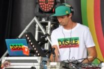 Photo Reggae Sun SKA 2014 Bordeaux RSS17 photographe adrien sanchez infante Dusale sound system (16)