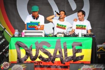 Photo Reggae Sun SKA 2014 Bordeaux RSS17 photographe adrien sanchez infante Dusale sound system (18)