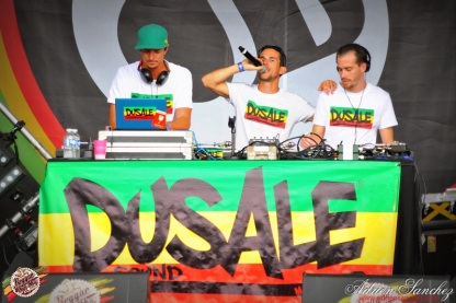 Photo Reggae Sun SKA 2014 Bordeaux RSS17 photographe adrien sanchez infante Dusale sound system (18)