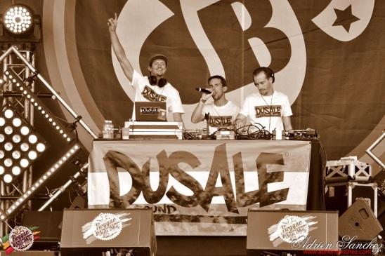 Photo Reggae Sun SKA 2014 Bordeaux RSS17 photographe adrien sanchez infante Dusale sound system (21)
