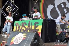 Photo Reggae Sun SKA 2014 Bordeaux RSS17 photographe adrien sanchez infante Dusale sound system (22)