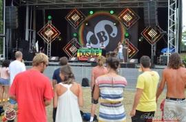 Photo Reggae Sun SKA 2014 Bordeaux RSS17 photographe adrien sanchez infante Dusale sound system (27)