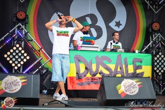 Photo Reggae Sun SKA 2014 Bordeaux RSS17 photographe adrien sanchez infante Dusale sound system (28)