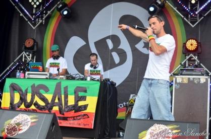 Photo Reggae Sun SKA 2014 Bordeaux RSS17 photographe adrien sanchez infante Dusale sound system (29)