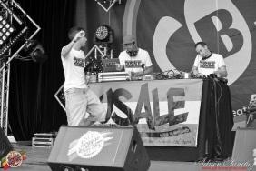 Photo Reggae Sun SKA 2014 Bordeaux RSS17 photographe adrien sanchez infante Dusale sound system (30)