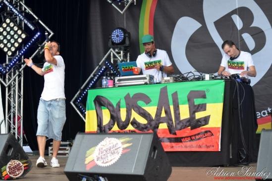 Photo Reggae Sun SKA 2014 Bordeaux RSS17 photographe adrien sanchez infante Dusale sound system (31)