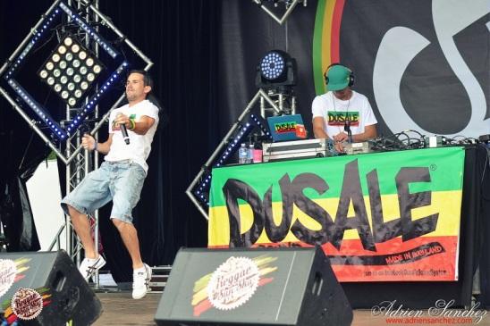 Photo Reggae Sun SKA 2014 Bordeaux RSS17 photographe adrien sanchez infante Dusale sound system (33)