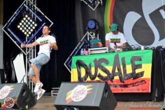 Photo Reggae Sun SKA 2014 Bordeaux RSS17 photographe adrien sanchez infante Dusale sound system (34)