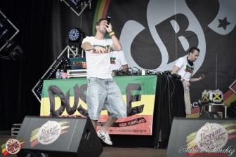 Photo Reggae Sun SKA 2014 Bordeaux RSS17 photographe adrien sanchez infante Dusale sound system (36)