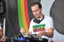 Photo Reggae Sun SKA 2014 Bordeaux RSS17 photographe adrien sanchez infante Dusale sound system (4)