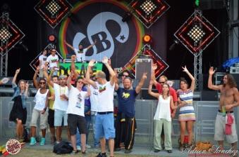 Photo Reggae Sun SKA 2014 Bordeaux RSS17 photographe adrien sanchez infante Dusale sound system (40)
