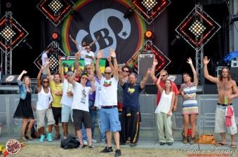Photo Reggae Sun SKA 2014 Bordeaux RSS17 photographe adrien sanchez infante Dusale sound system (41)