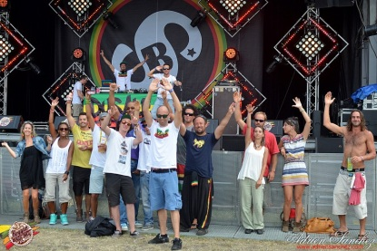 Photo Reggae Sun SKA 2014 Bordeaux RSS17 photographe adrien sanchez infante Dusale sound system (42)