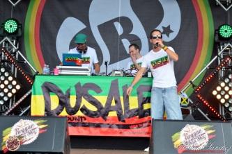 Photo Reggae Sun SKA 2014 Bordeaux RSS17 photographe adrien sanchez infante Dusale sound system (44)