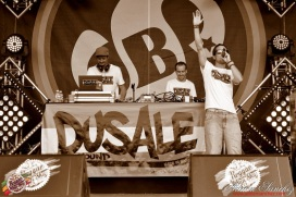 Photo Reggae Sun SKA 2014 Bordeaux RSS17 photographe adrien sanchez infante Dusale sound system (45)