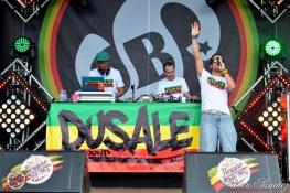 Photo Reggae Sun SKA 2014 Bordeaux RSS17 photographe adrien sanchez infante Dusale sound system (46)