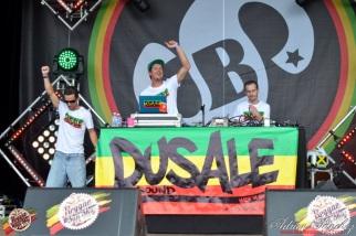 Photo Reggae Sun SKA 2014 Bordeaux RSS17 photographe adrien sanchez infante Dusale sound system (47)