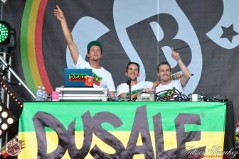 Photo Reggae Sun SKA 2014 Bordeaux RSS17 photographe adrien sanchez infante Dusale sound system (48)