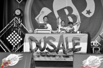 Photo Reggae Sun SKA 2014 Bordeaux RSS17 photographe adrien sanchez infante Dusale sound system (49)