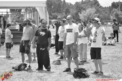 Photo Reggae Sun SKA 2014 Bordeaux RSS17 photographe adrien sanchez infante Dusale sound system (7)