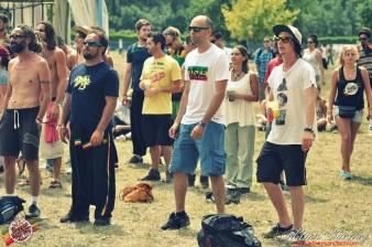 Photo Reggae Sun SKA 2014 Bordeaux RSS17 photographe adrien sanchez infante Dusale sound system (8)
