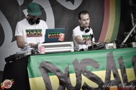 Photo Reggae Sun SKA 2014 Bordeaux RSS17 photographe adrien sanchez infante Dusale sound system (9)