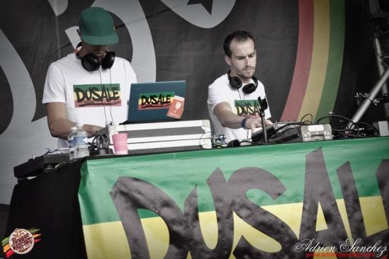 Photo Reggae Sun SKA 2014 Bordeaux RSS17 photographe adrien sanchez infante Dusale sound system (9)