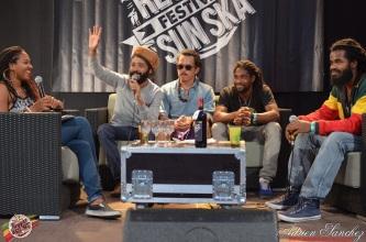 Photo Reggae Sun SKA 2014 Bordeaux RSS17 photographe adrien sanchez infante interview the indiggnation (5)