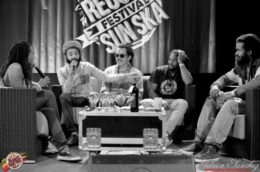 Photo Reggae Sun SKA 2014 Bordeaux RSS17 photographe adrien sanchez infante interview the indiggnation (6)