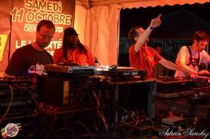 Photo Reggae Sun SKA 2014 Bordeaux RSS17 photographe adrien sanchez infante Massive B Ward 21 Marcy Chin (5)