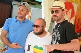 Photo Reggae Sun SKA 2014 Bordeaux RSS17 photographe adrien sanchez infante Papa Style (1)