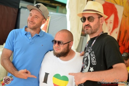 Photo Reggae Sun SKA 2014 Bordeaux RSS17 photographe adrien sanchez infante Papa Style (1)