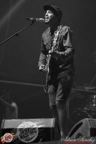 Photo Reggae Sun SKA 2014 Bordeaux RSS17 photographe adrien sanchez infante Patrice (7)
