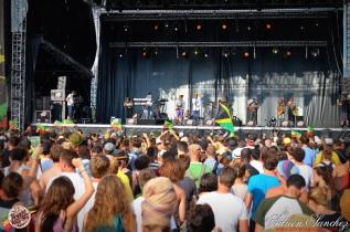Photo Reggae Sun SKA 2014 Bordeaux RSS17 photographe adrien sanchez infante Protoje (1)