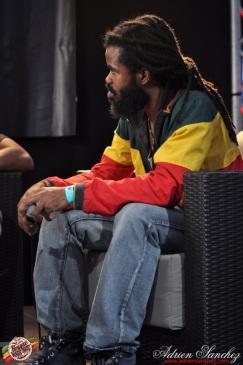 Photo Reggae Sun SKA 2014 Bordeaux RSS17 photographe adrien sanchez infante Protoje Paris Lamontagne Indiggnation (1)